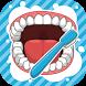Belajar Menyikat Gigi by Bamboomedia
