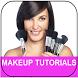 New Makeup Tutorials 2017 by SBAI