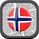 News Norway Online by Descarga Gratis - Online Radio AM FM