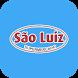 Rádio Super São Luiz by Studio7 Brasil