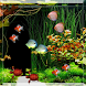 Goldfish LiveWallpaper
