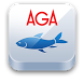 AGA Aquaculture by AGA Region Europe North