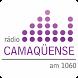 Rádio Camaquense - Camaquã RS by Willian Souza Martins