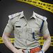 Police Photo Suit by App Pixels