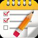 Talking ToDo (Task List+Alarm) by AppsPool