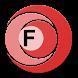 29 CFR 1910 - Subpart F by Reg.Pub