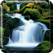 Waterfall Live Wallpaper by My Live Wallpaper