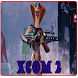 Latest Guide XCOM 2 by Fanxol Devs