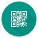 Free Qr & Barcode Scanner & Reader & Generator all by Abstract Labs