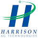Smart Nozzle Demo by Harrison Ag Technologies