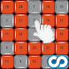 Touch The Numbers by ANND Consulting Games