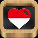 KAMUS KENCAN JEPANG INDONESIA by PT APPKEY