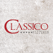 Pizzeria Classico by app smart GmbH