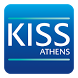 UEFA KISS Athens by KitApps, Inc.
