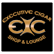 Executive Cigar Shop & Lounge by Cigar Boss, Inc.