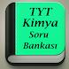 TYT Kimya Soru Bankası by Coderman