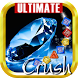 Ultimate Diamond Crush by Anabiyan Apps