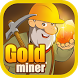 Gold Miner by Super Game Free
