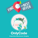 Coupons, Promo Codes & Deals by keydal