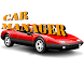 Car manager (mileage,expenses) by Global Team