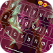 Harley Keyboard Theme HD by app help