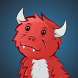 Red Beast Escape Saga by Hybrid Game Labs