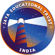 Jaya Group of Institutions by T Senthil - Jaya Group