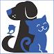 Mundo Animales by Kirica Group