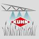 KUHN - Nozzle Configurator by KUHN SA