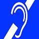 Talk to Deaf People by Md Nur Alam Labu