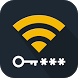 WiFi Password Recovery by WiFi Password Recovery Team