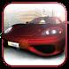 Luxury Cabrio Simulator by Ria Games