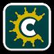 The Citizens Bank Hickman by Malauzai Software
