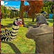 Anaconda Snake Survival Hunter by Miami Game Studio