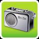 Textos para Radios Cristianas by MDQ Free Premium Apps