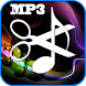 MP3 Cutter & Ringtone Maker by Soft Studio Apps