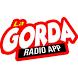 La Gorda Radio
