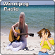 Online Radio - Winnipeg by Online Radio Hub