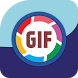 Gif Maker Pro - Gif Editor Free