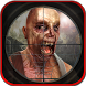 Action Zombie Road Dead 3D by Rumax Games