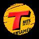 Transamerica Hits Turmalina MG by Coala Telecomunicações