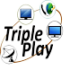 Tripleplay Staff by Tripleplay Broadband Pvt Ltd