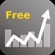 Bitcoin widget chart (free) by StarMedia