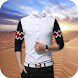 Man Shirt Photo Suit Editor by Photo Suit 2017