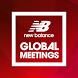 NB Global Meetings by TapCrowd