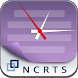 Time Sheet by NCR Technosolutions LLC