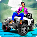 Latest Jeep Photo Editor | Latest Jeep Photo Frame by Voolen Studios Pvt Ltd
