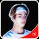 V Kim Taehyung BTS Wallpapers HD