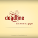 deadline Filmmagazin - epaper by United Kiosk AG