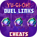 Cheats For Yu-Gi-Oh! duel links -Prank- by Guidetoolsforyou Dev